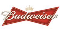 custom-inflatables-budweiser-logo