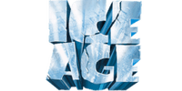custom-inflatables-iceage-logo