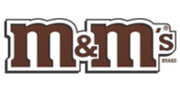 custom-inflatables-mnms-logo