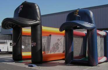 custom-inflatable-items-interactive-inflatable-games