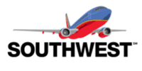 custom-inflatables-southwest-logo