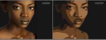 raster-vector02